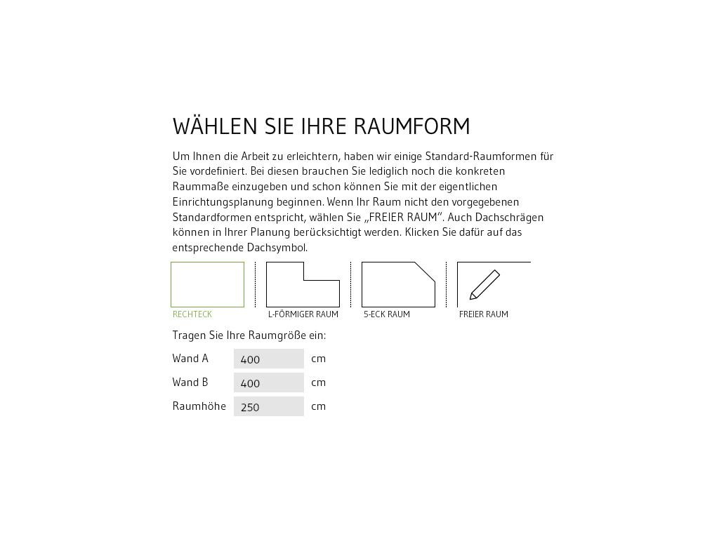 Florian Schmid Gmbh Heizung Bäder Haustechnik In Feldkirchen
