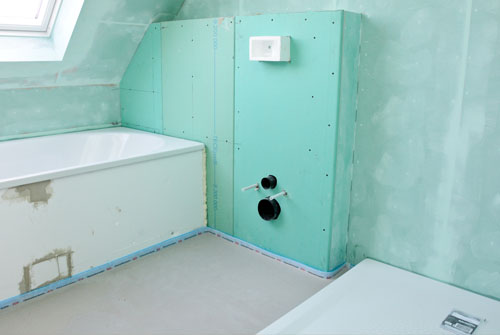 florian schmid gmbh heizung neubau sanierung sanit r in kirchheim aschheim m nchen und. Black Bedroom Furniture Sets. Home Design Ideas